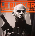 Le Bunker De La Derniere Rafale (Soundtrack)
