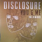 You & Me: The Remixes