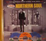 Era: Northern Soul
