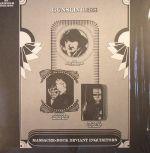Massacre Rock Deviant Inquisitors EP