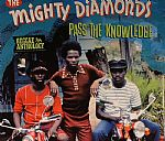 Reggae Anthology: Pass The Knowledge