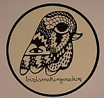 Birdsmakingmachine 002