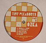 Tiny Pleasures Part II