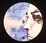 Metropole Traveller EP