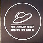 Cosmic Fluke