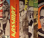 Kassidat: Raw 45s From Morocco