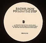 Follow The Step (remixes)