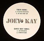 Love Rev 004