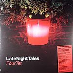 Late Night Tales (remastered)
