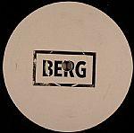 Berg 01