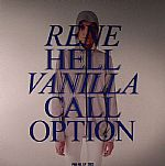 Rene HELL - Vanilla Call Option