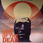 George A Romero's Day Of The Dead (Soundtrack) (remastered)