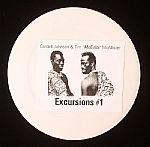 Excursions #1