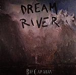 Dream River