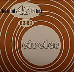 Circles: The Mod 45s Box 1965-1967