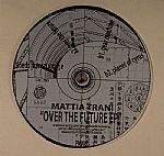 Over The Future EP