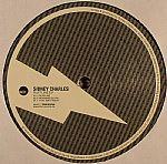Ruffline EP