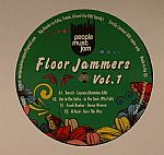 Floor Jammers Vol 1