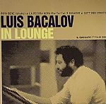 In Lounge EP
