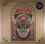 Bosq Y Orquesta De Madera