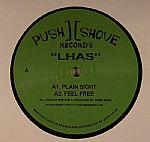 Push II Shove 3