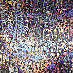 In Technicolor Remixes