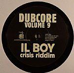 Dubcore Volume 9