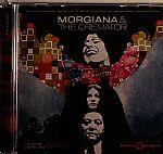 Morgiana & The Cremator