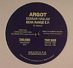 Bera Range EP