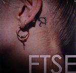 FTSE II