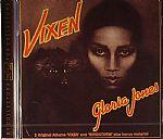 Vixen: Expanded Edition