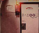 B Room