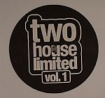 Two House Limited Vol 1