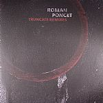 Truncate Remixes