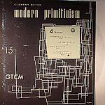 Modern Primitivism