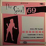 Soul 69 Theme