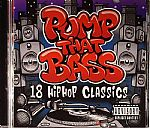 Pump That Bass: 18 Hip Hop Classics