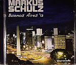 Buenos Aires '13