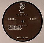 Black Trax Vol 2