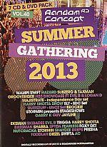 Random Concept Vol 40: Summer Gathering 2013
