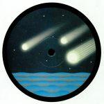 Hale Bopp (remixes)