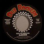 Rock The Dancehall