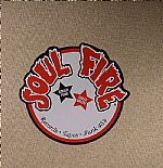 The Soul Fire Boxset: Rare Sides From The Soul Fire Catalogue