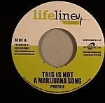 This Is Not A Marijuana Song (Rockfort Rock Riddim)