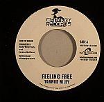 Feeling Free (Raw Cut Riddim)