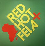 Red Hot & Fela