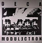 Modulectron