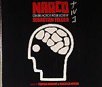 Narco (Soundtrack)