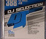 DJ Selection 388: The House Jam Part 112