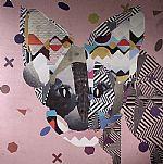 Porchlight & Rocking Chairs Part 2 (remixes)